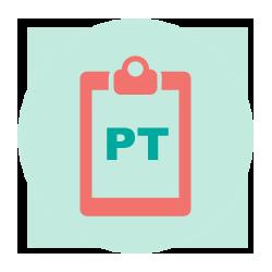 icon-PT