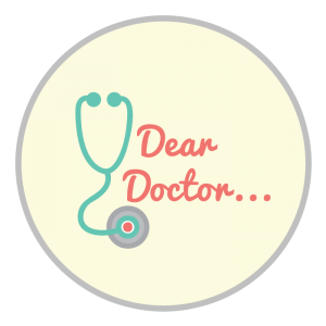 dear-doctor-f